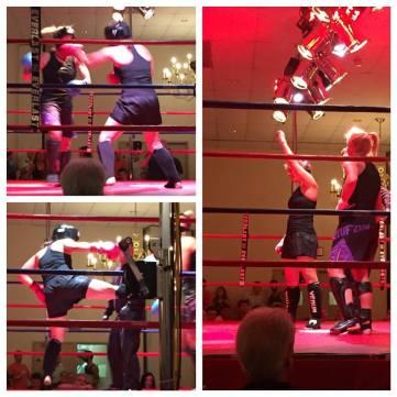 Paige Fight Combo PIcs.jpg